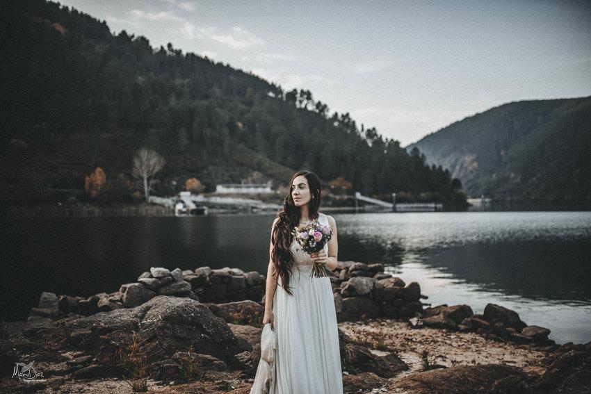 Ribeira_sacra_0061