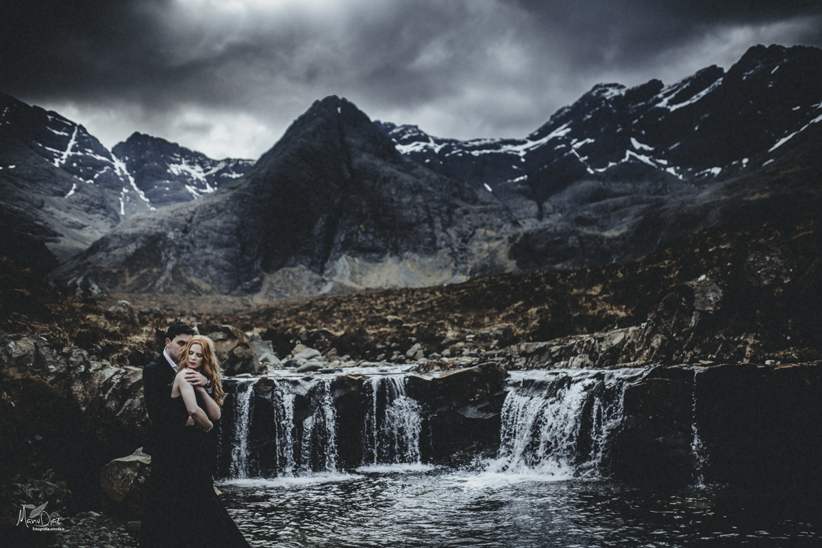 fotografo_boda_galicia_destination_wedding_manu_diaz_lugo-102