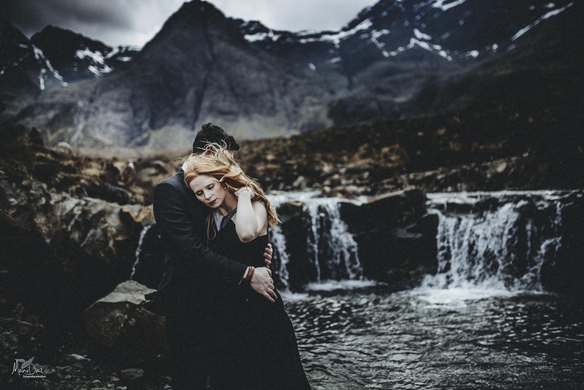 fotografo_boda_galicia_destination_wedding_manu_diaz_lugo-104