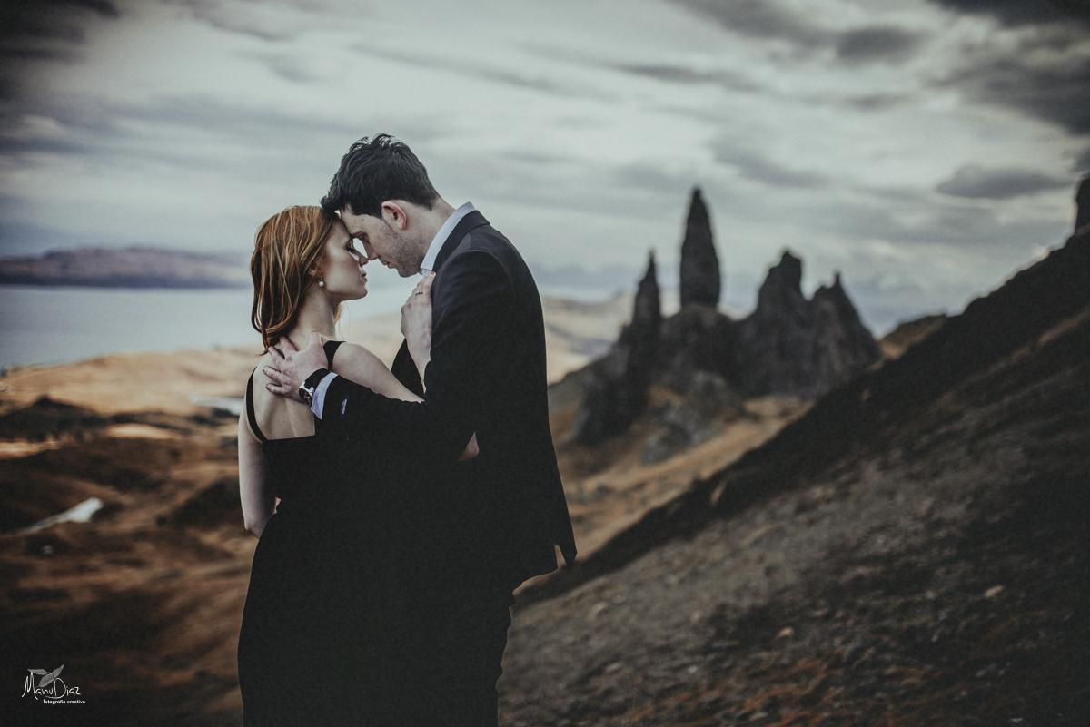 fotografo_boda_galicia_destination_wedding_manu_diaz_lugo-111