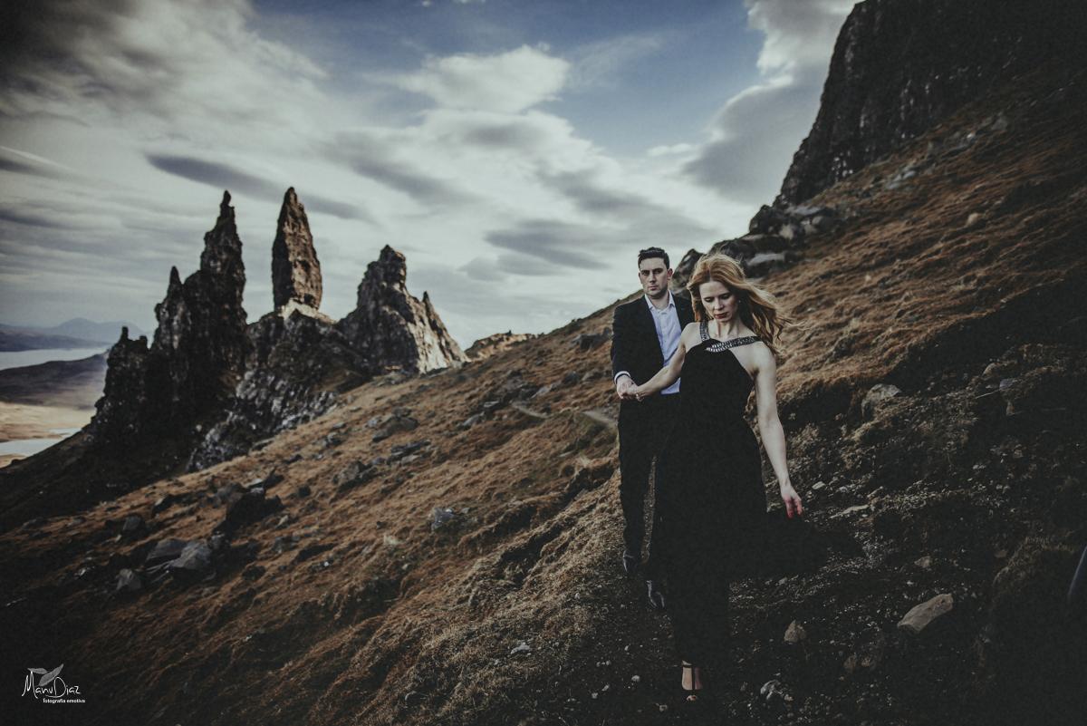fotografo_boda_galicia_destination_wedding_manu_diaz_lugo-124