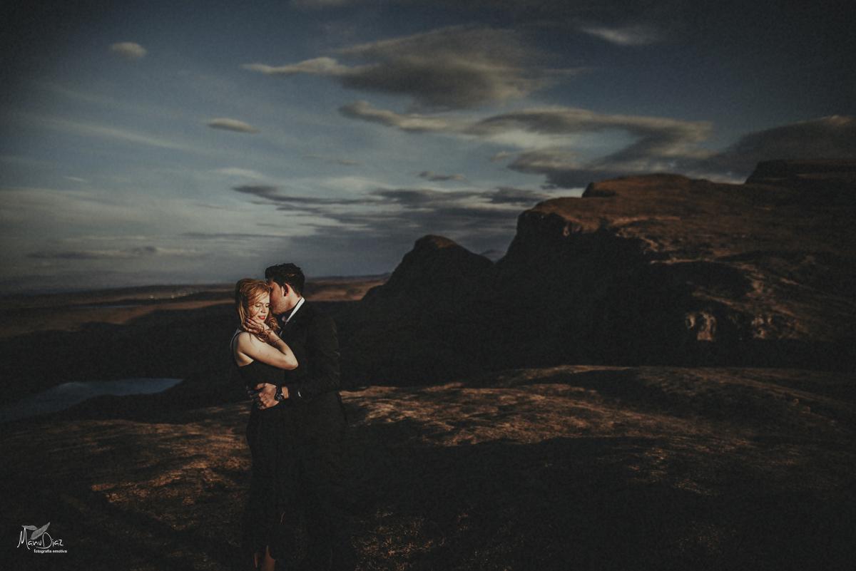 fotografo_boda_galicia_destination_wedding_manu_diaz_lugo-129