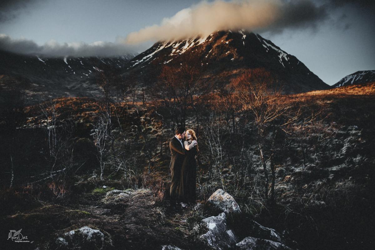 fotografo_boda_galicia_destination_wedding_manu_diaz_lugo-13