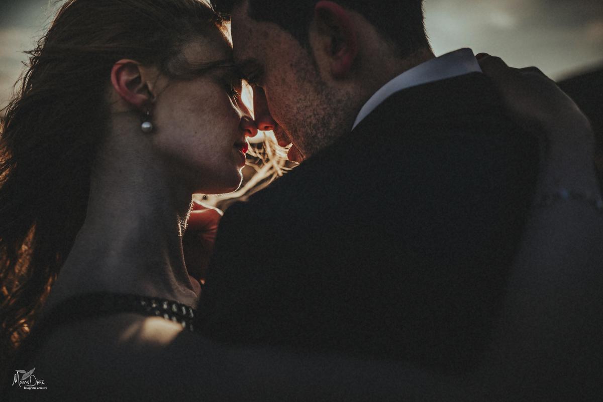 fotografo_boda_galicia_destination_wedding_manu_diaz_lugo-134