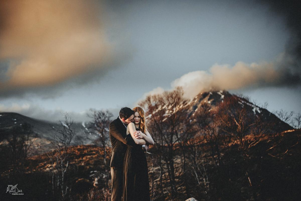 fotografo_boda_galicia_destination_wedding_manu_diaz_lugo-14