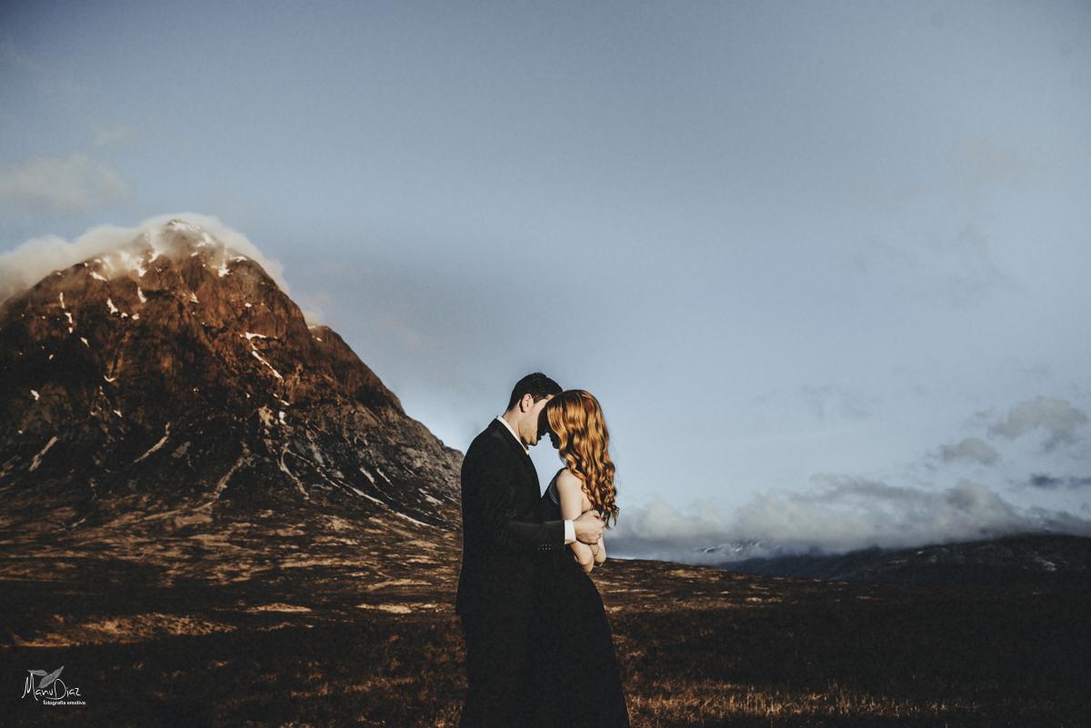 fotografo_boda_galicia_destination_wedding_manu_diaz_lugo-20