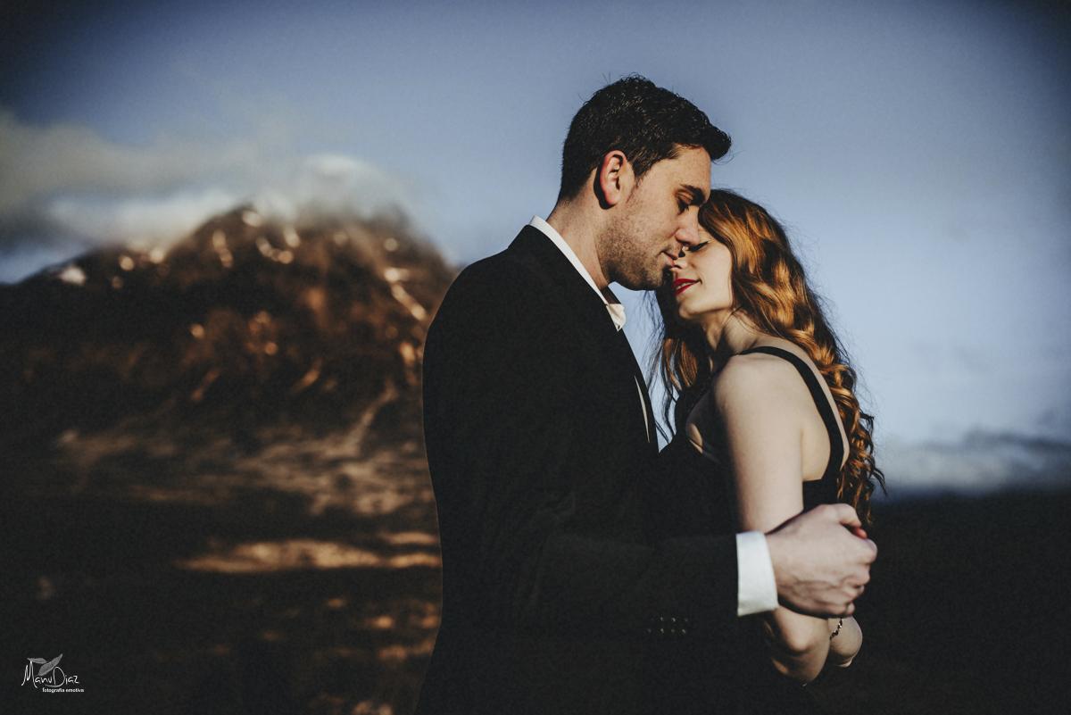 fotografo_boda_galicia_destination_wedding_manu_diaz_lugo-22