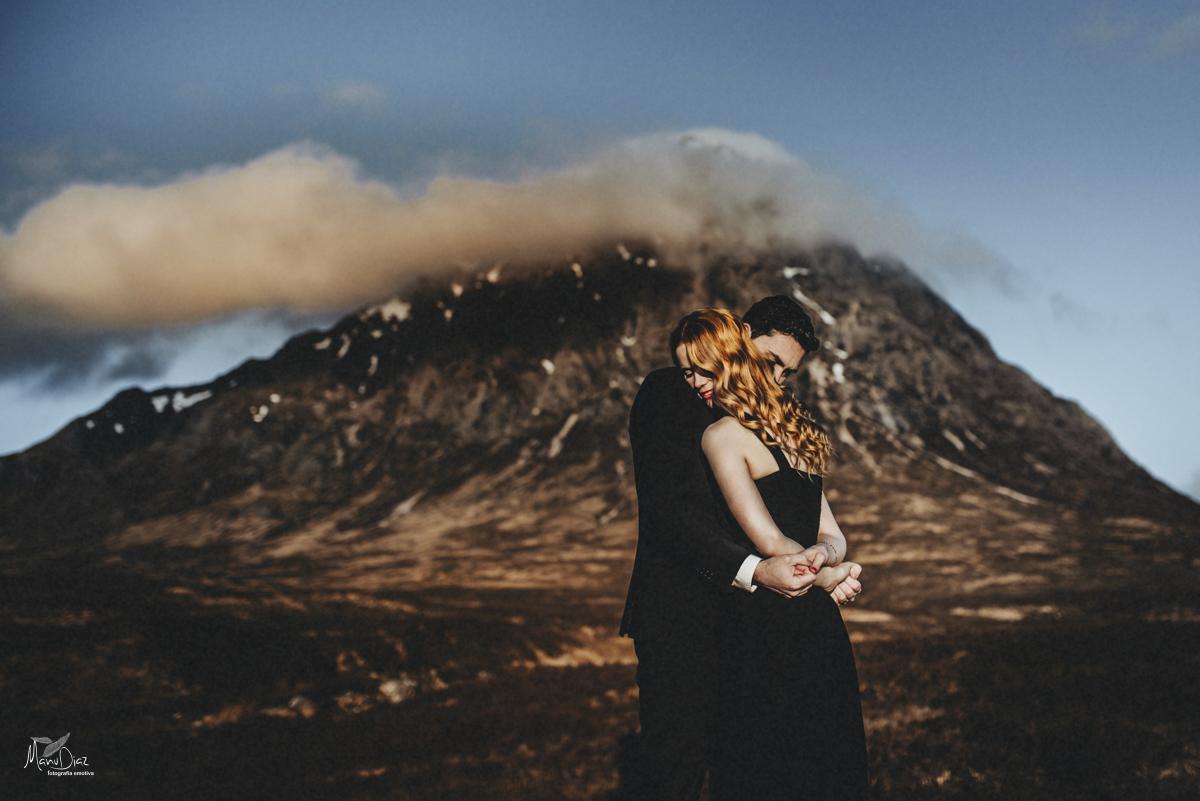 fotografo_boda_galicia_destination_wedding_manu_diaz_lugo-24