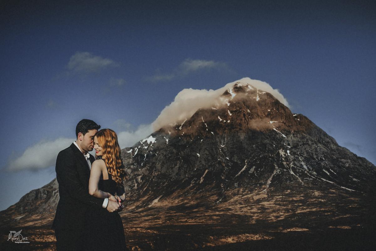 fotografo_boda_galicia_destination_wedding_manu_diaz_lugo-26