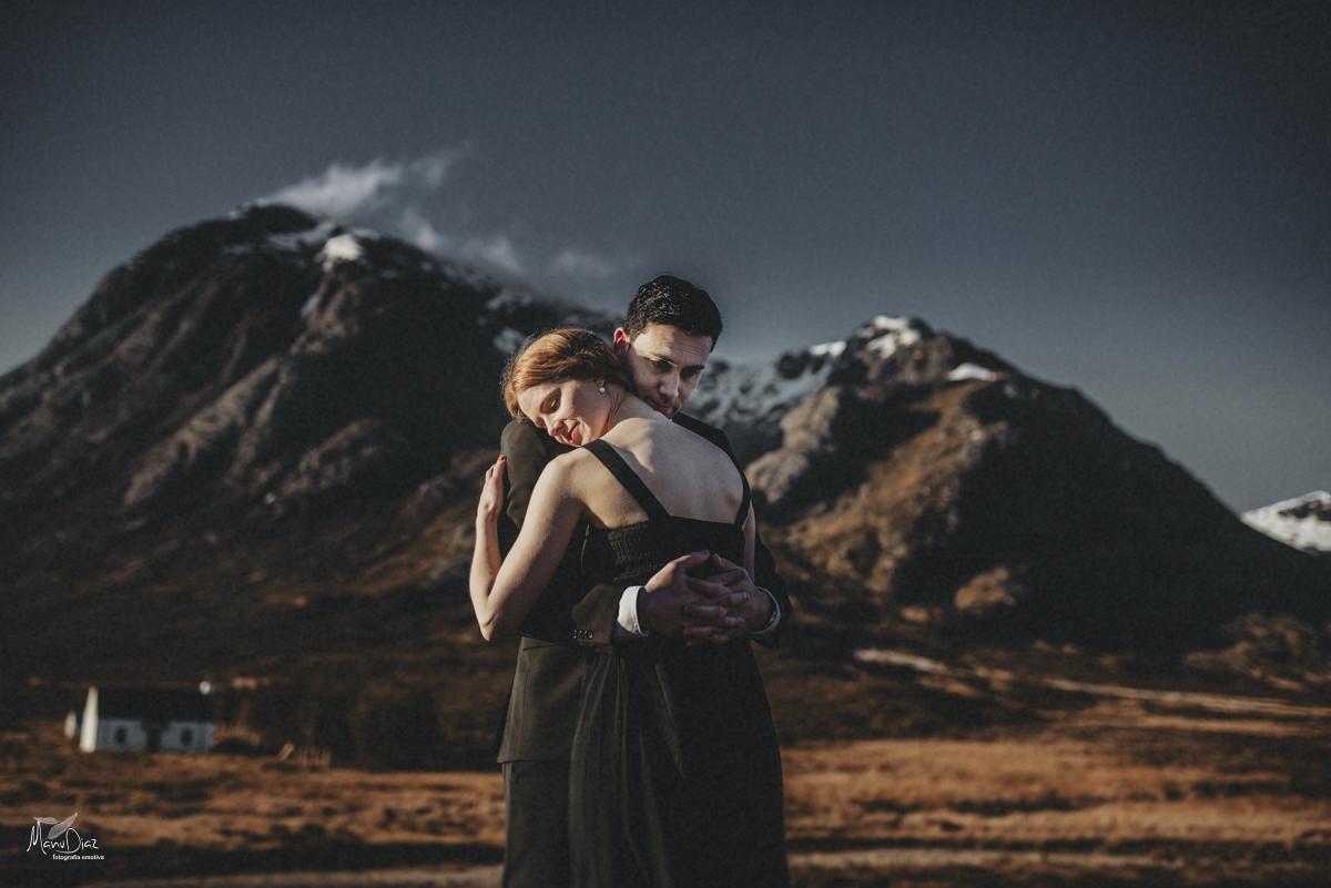 fotografo_boda_galicia_destination_wedding_manu_diaz_lugo-30