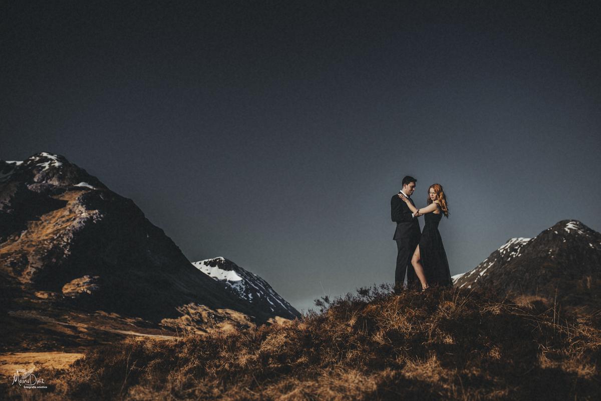 fotografo_boda_galicia_destination_wedding_manu_diaz_lugo-31