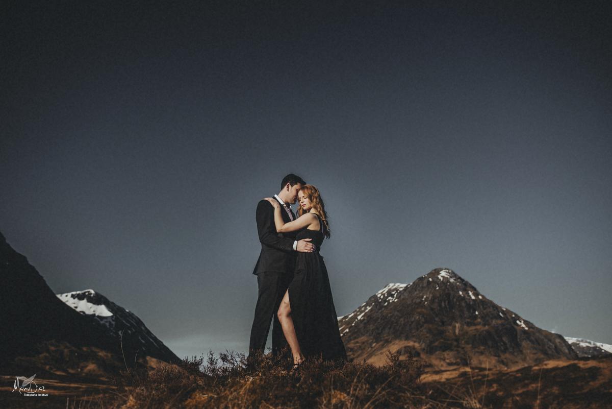 fotografo_boda_galicia_destination_wedding_manu_diaz_lugo-32