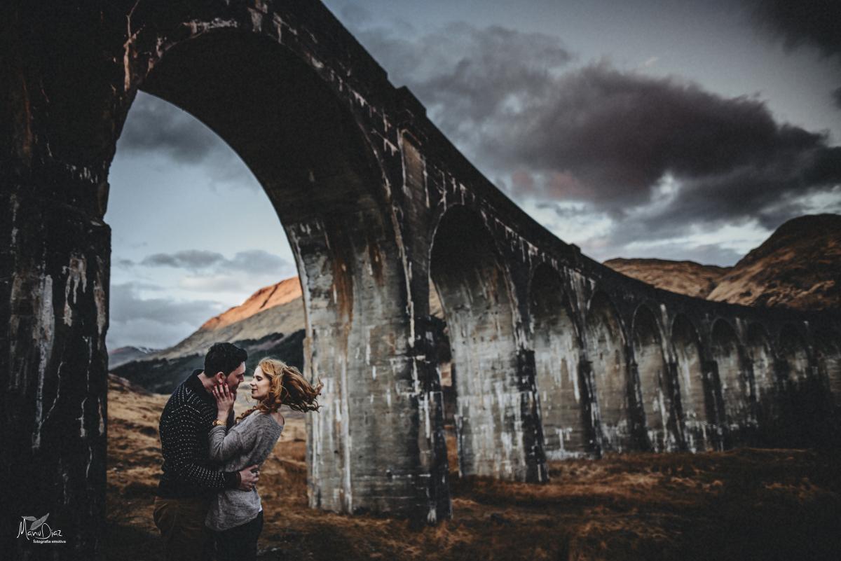 fotografo_boda_galicia_destination_wedding_manu_diaz_lugo-4