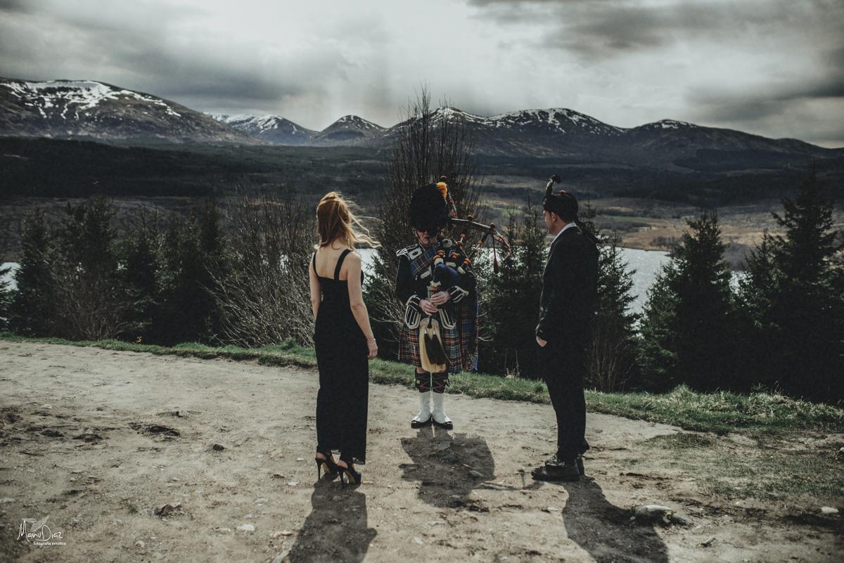 fotografo_boda_galicia_destination_wedding_manu_diaz_lugo-43