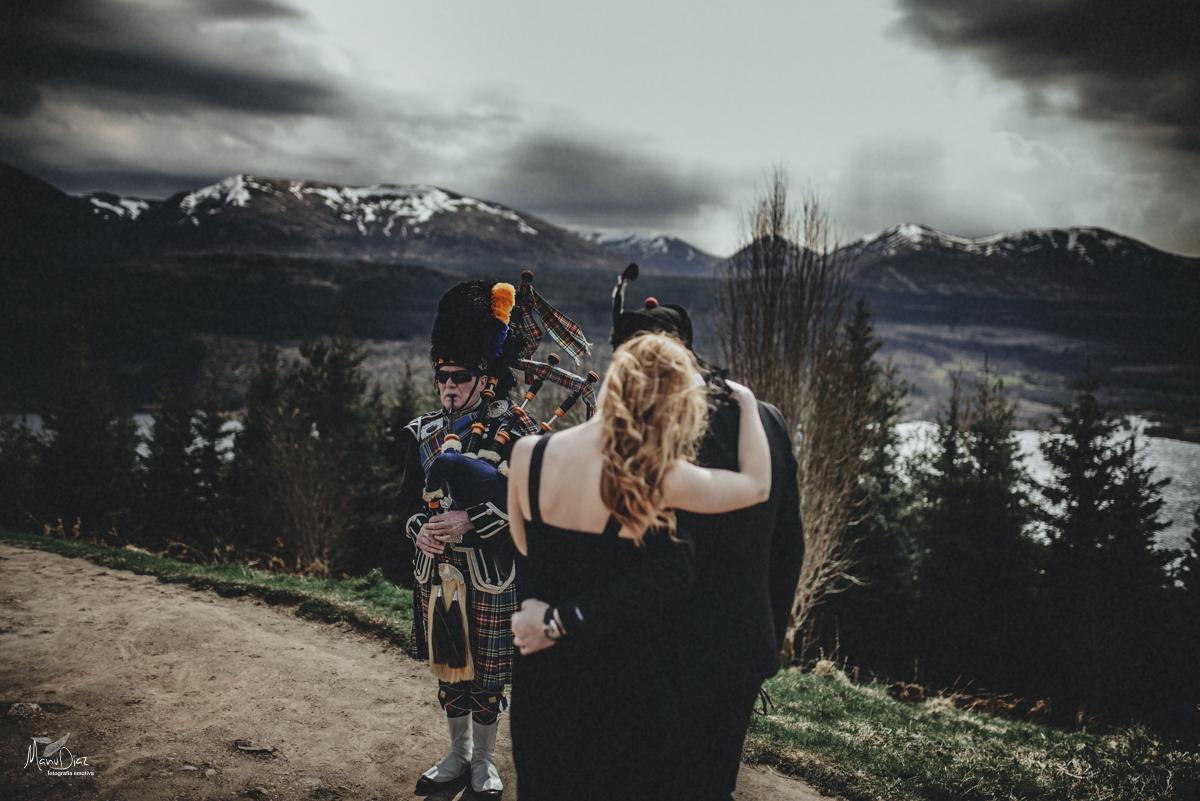fotografo_boda_galicia_destination_wedding_manu_diaz_lugo-44