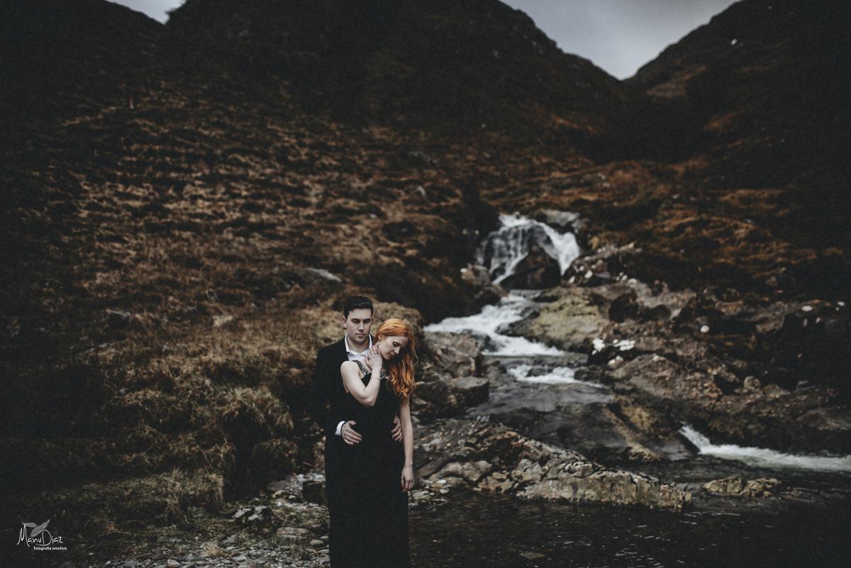 fotografo_boda_galicia_destination_wedding_manu_diaz_lugo-49