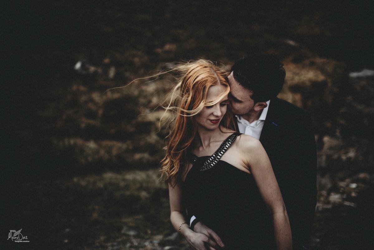 fotografo_boda_galicia_destination_wedding_manu_diaz_lugo-51