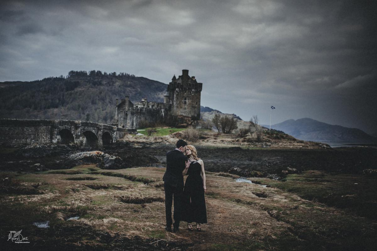 fotografo_boda_galicia_destination_wedding_manu_diaz_lugo-57