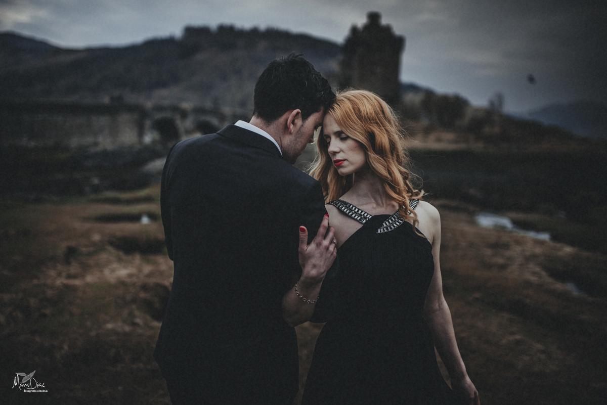 fotografo_boda_galicia_destination_wedding_manu_diaz_lugo-58