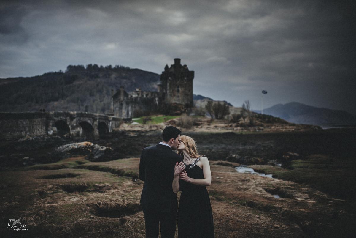 fotografo_boda_galicia_destination_wedding_manu_diaz_lugo-60