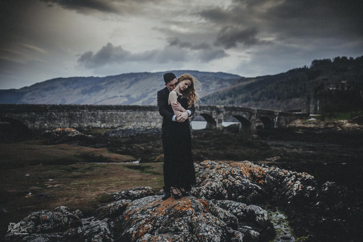 fotografo_boda_galicia_destination_wedding_manu_diaz_lugo-63
