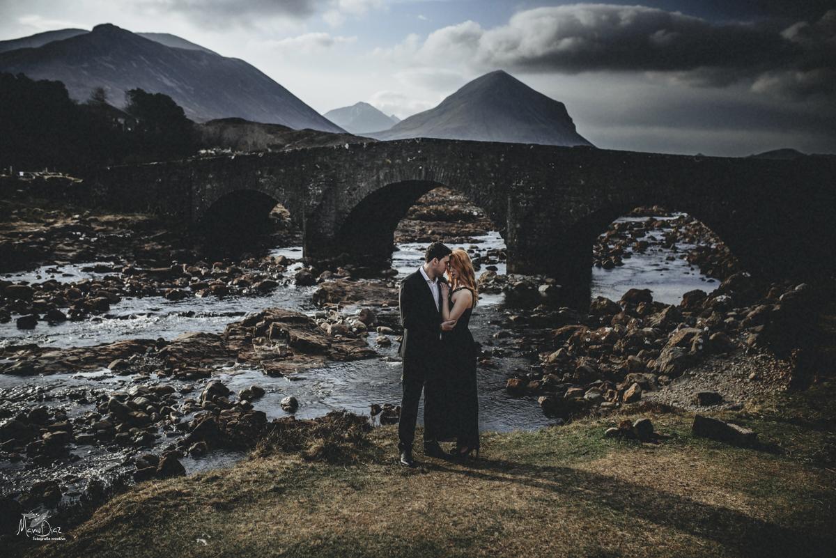 fotografo_boda_galicia_destination_wedding_manu_diaz_lugo-73