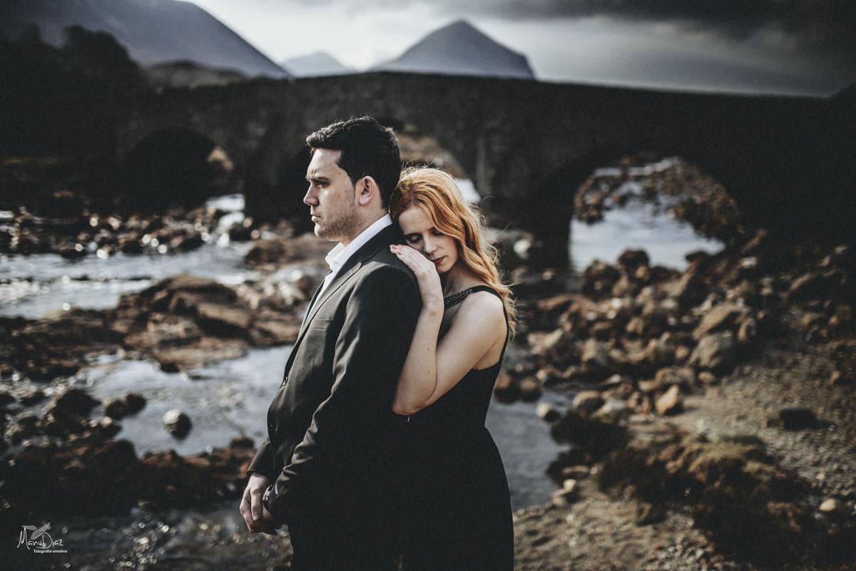 fotografo_boda_galicia_destination_wedding_manu_diaz_lugo-75
