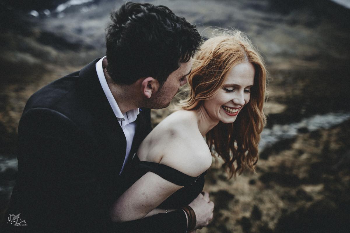 fotografo_boda_galicia_destination_wedding_manu_diaz_lugo-88