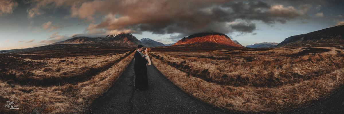 fotografo_boda_galicia_destination_wedding_manu_diaz_lugo-9