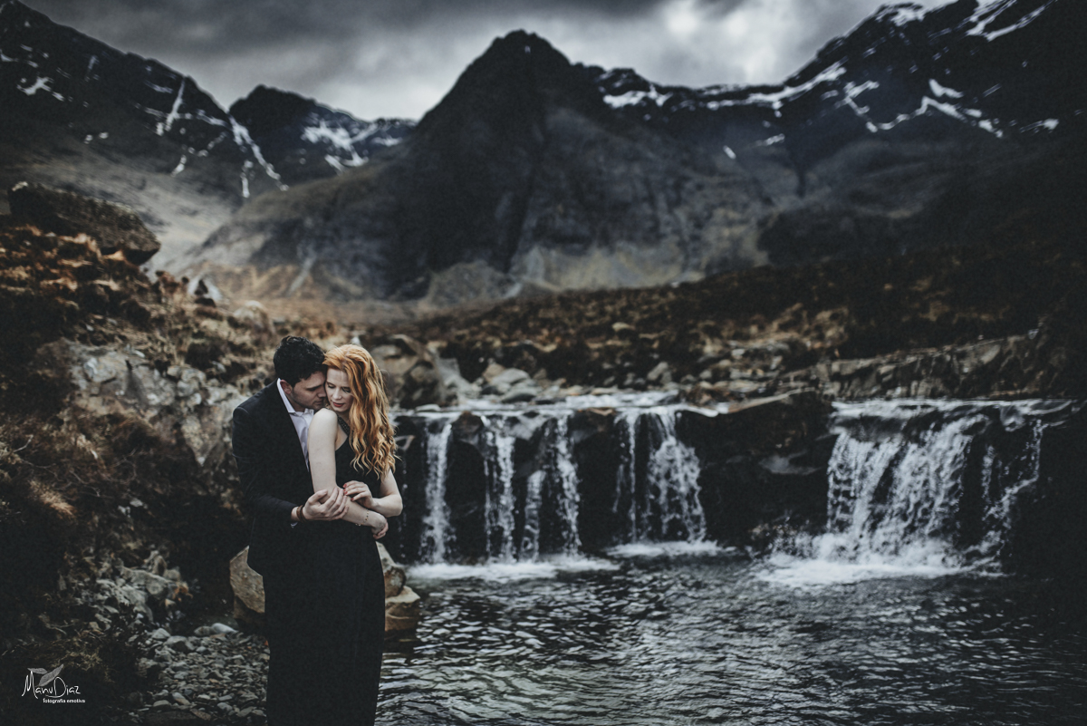 fotografo_boda_galicia_destination_wedding_manu_diaz_lugo-99