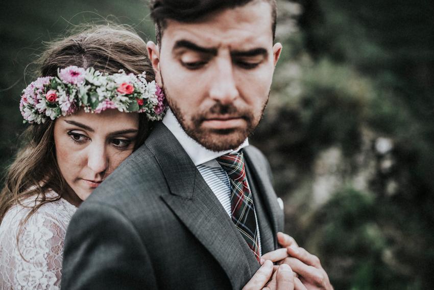 boda_vintage_boho_galicia_fotografo_vestido_novia_jl151