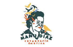 Manu Diaz