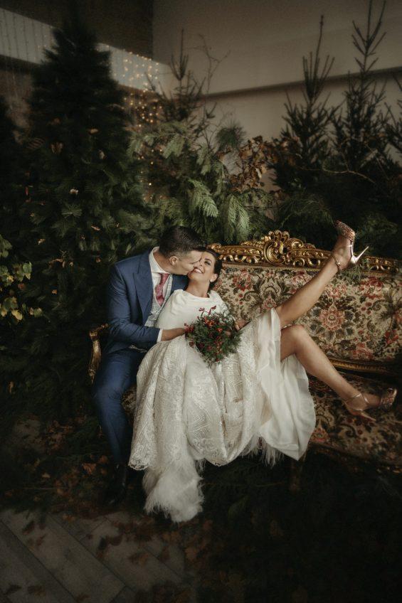 Pazo de Treilán fotógrafo Lugo fotógrafos de boda Galicia