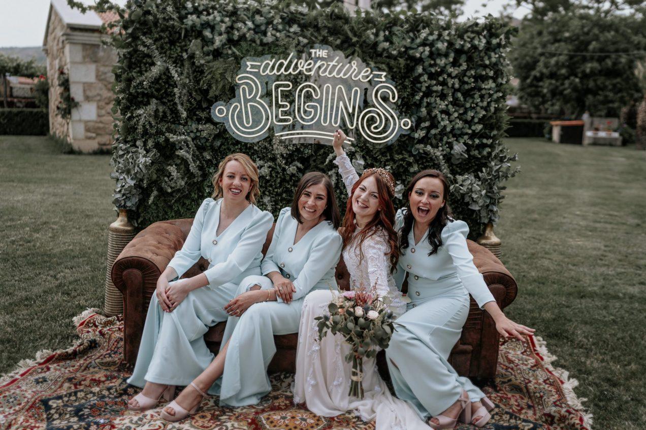 Fotógrafos de boda Lugo, Fotógrafos de boda Coruña, Fotógrafos de boda Pontevedra, Fotógrafos de boda Ourense