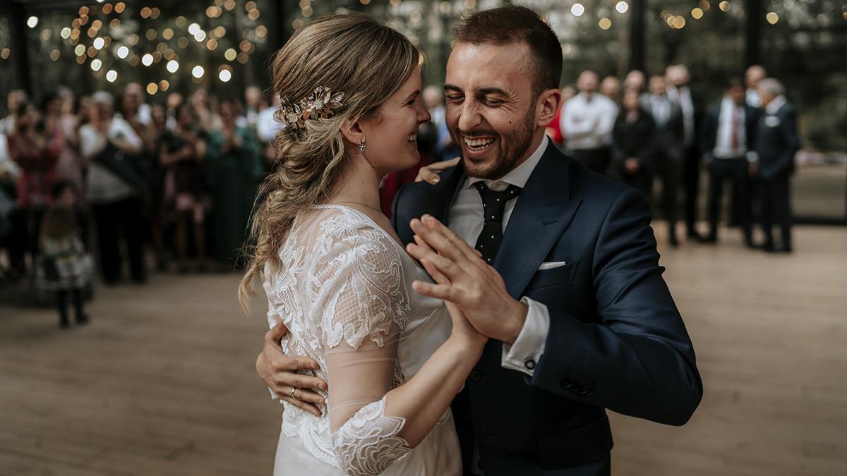 Boda en Pazo de Sergude en A Coruña Fotógrafos de boda A Coruña y Galicia Las mejores bodas civiles en Galicia
