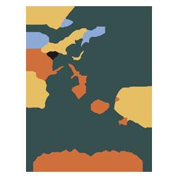 Fotógrafos de boda Lugo | Manu Díaz | Fotógrafos de boda A Coruña